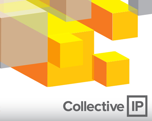 Collective IP Branding