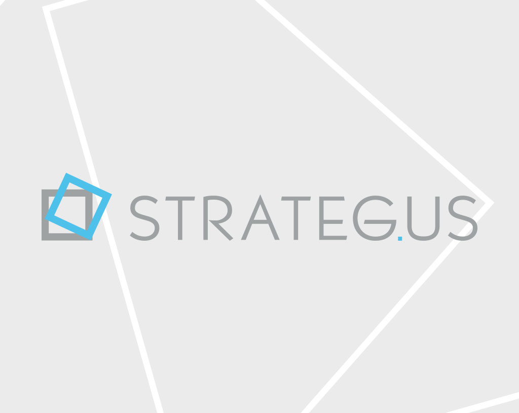 strategusfeature