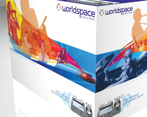 worldspacefeature